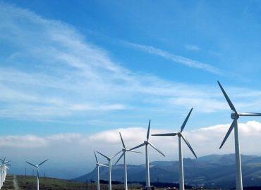 Spain set to defeat Philippines in bidding war for Infigen Energy