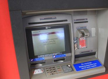Vortiv shares up 30% after curious update on Indian ATM ownership