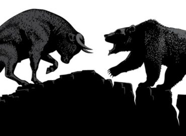 Neither bulls nor bears able to take control