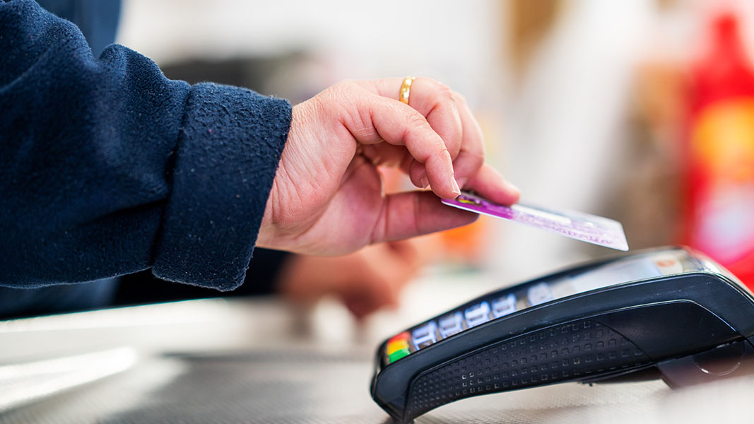 Fund managers back Novatti with $10.2m to grow thriving digital payments business