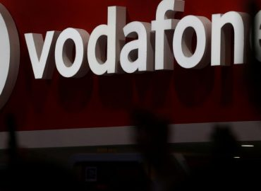 TPG-Vodafone merger, customers winning from increased Telco competition