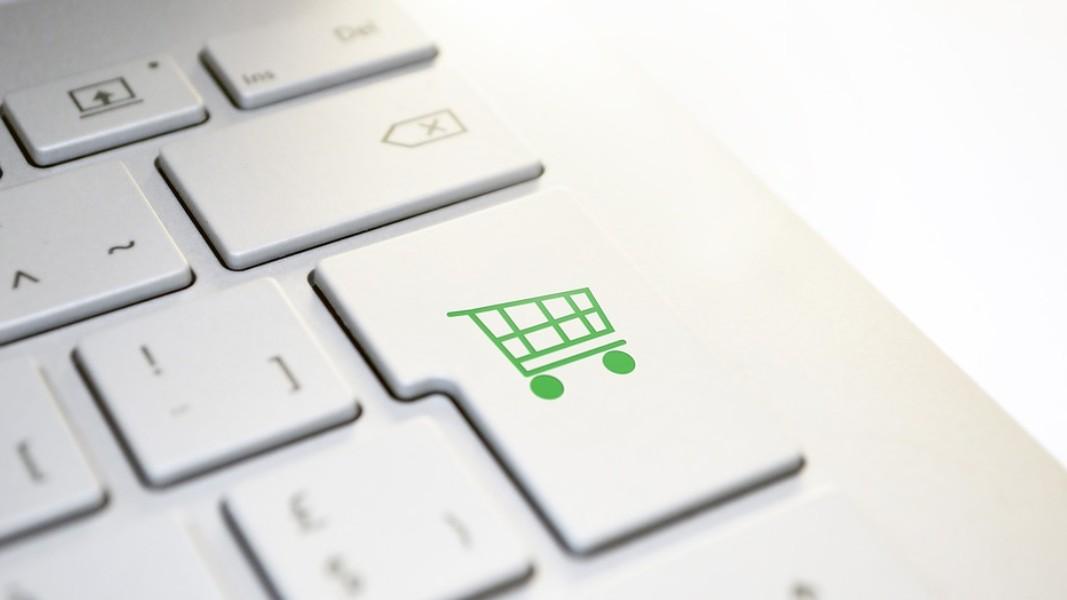 Harris Technology sales rising, receives top seller ranking on Amazon Australia
