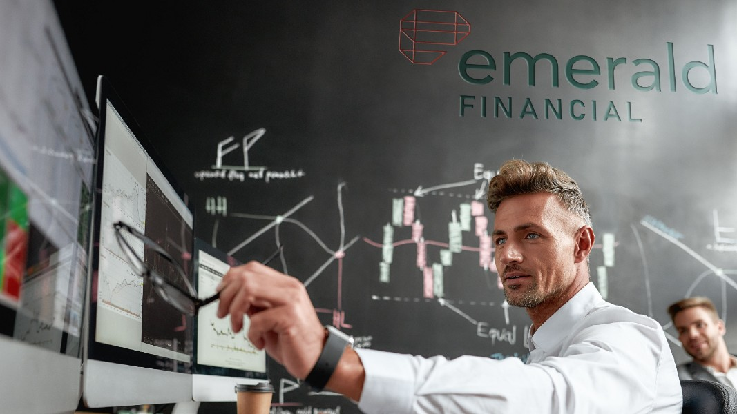 Stocks to trade through August Reporting Season – Emerald Financial Webcast