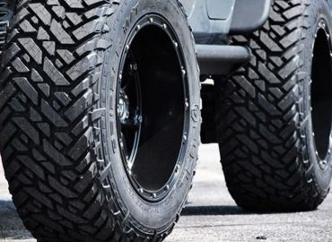 NTD becomes largest tyre wholesaler in Aus & NZ with T4U acquisition