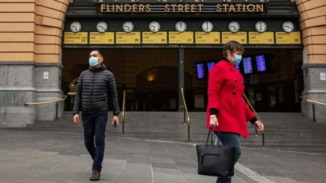 Mixed US on Friday leads to soft start on the ASX
