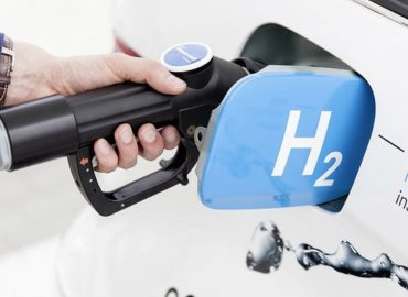 Hydrogen: an expensive bomb or a multibillion dollar opportunity?