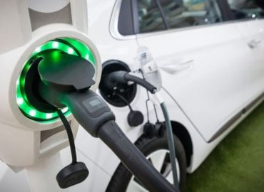 Testing data shows Magnis can charge an Electric Vehicle battery in just 6 minutes