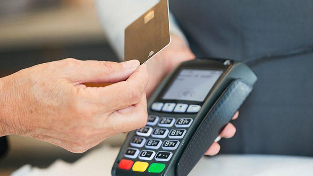 Novatti payments revenue up again for sixth consecutive quarter