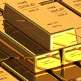 Why gold will continue to shine