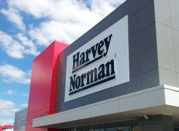 Aged Care tech demand rising as HSC partners with Harvey Norman