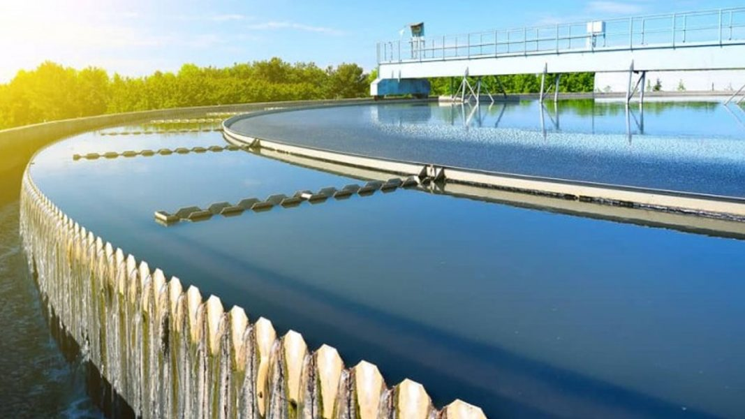 Envirosuite acquires wastewater algorithm, set to launch industrial Smart Water service