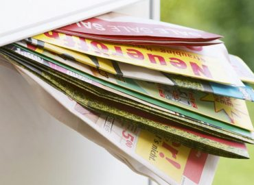 IVE shares tumble as Coles ends printed catalogue delivery to 7 million households