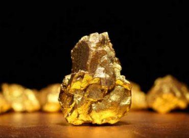 Diamond amongst the gold – Aurelia Metals the standout amongst gold producers