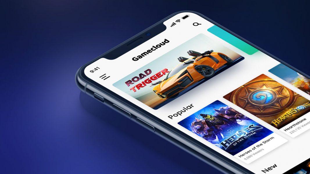 Emerge Gaming secures 10,000 subscribers, eyeing international expansion
