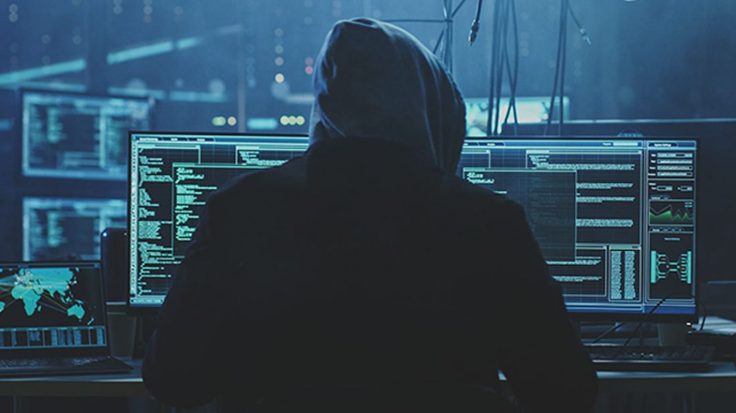 Commonwealth Intelligence Agency engages archTIS for 8 week cybersecurity trial