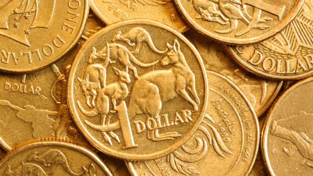 Local markets set to open in the red this week as AUD continues to rise
