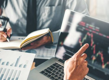 Earnings Season wrap-up with expert Fund Managers