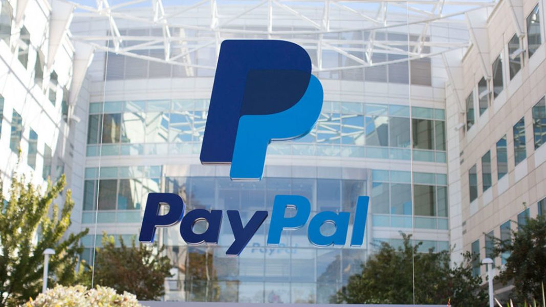 Does Paypal's entry into the BNPL space mean trouble for Afterpay?