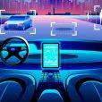 SenSen to bring AI to Australia for driverless car testing