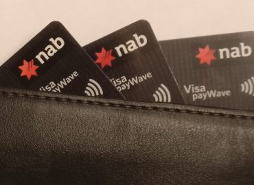 New NAB credit card just the start of many BNPL hijacking attempts to come