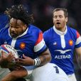 Catapult appointed as tech supplier across French rugby
