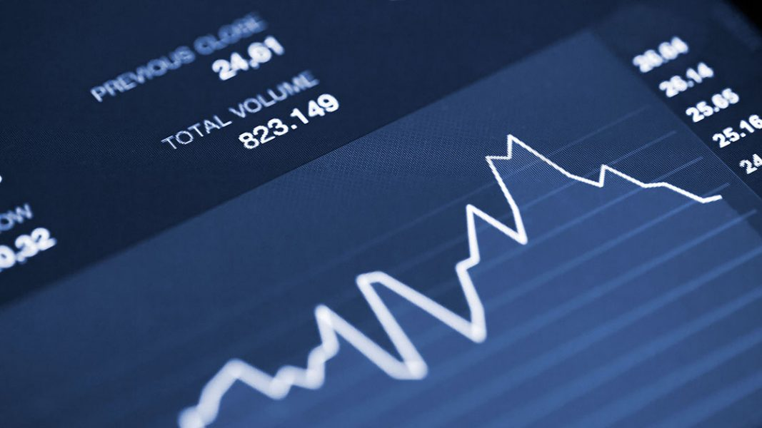 US markets moved higher, but lacked conviction