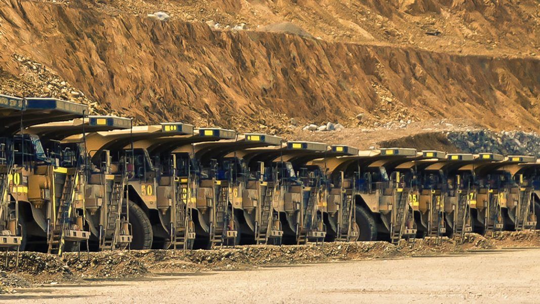 Macmahon thriving with $250m in WA mining contract wins