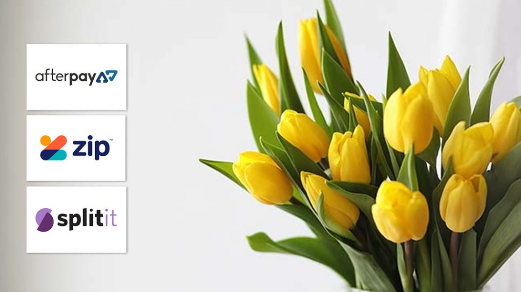 A tulip by any other name would smell as sweet?