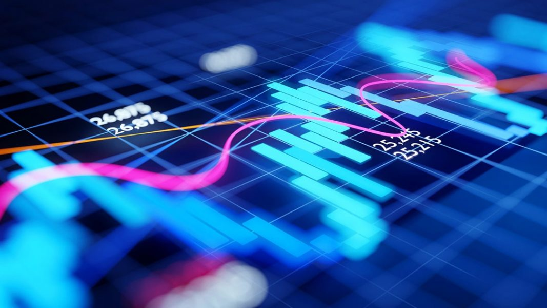 ASX set for a strong start but volatility in markets is likely to continue