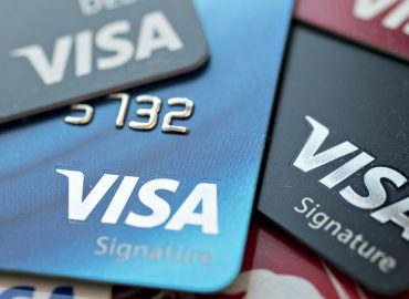 Novatti launches new payments platform for purpose-issued Visa cards