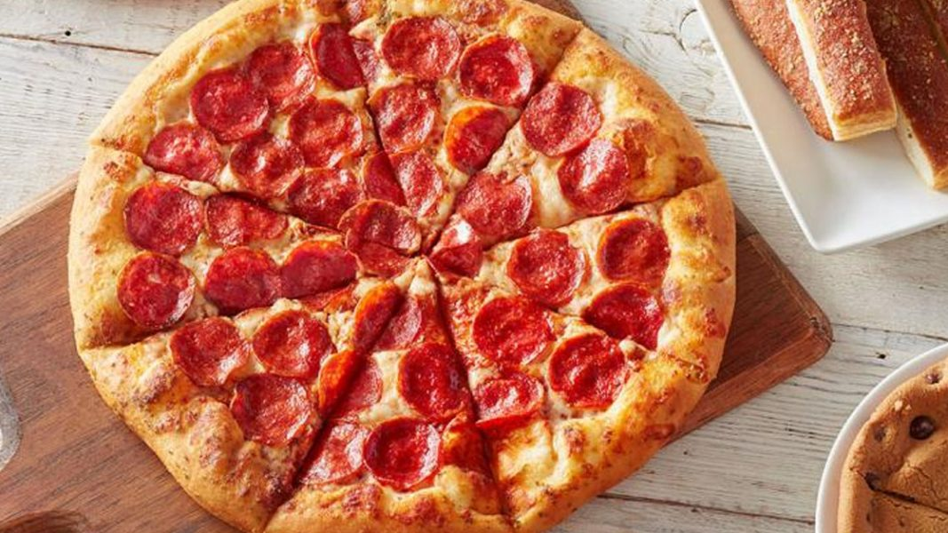 Dragontail to deliver pizza AI in up to 2,500 Latin America stores