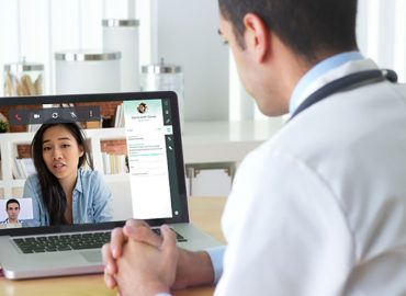 The emergence of telehealth on the ASX: Aussie medtechs at the forefront