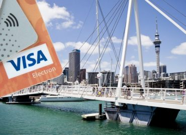 Novatti granted regulatory approval to issue Visa cards in New Zealand