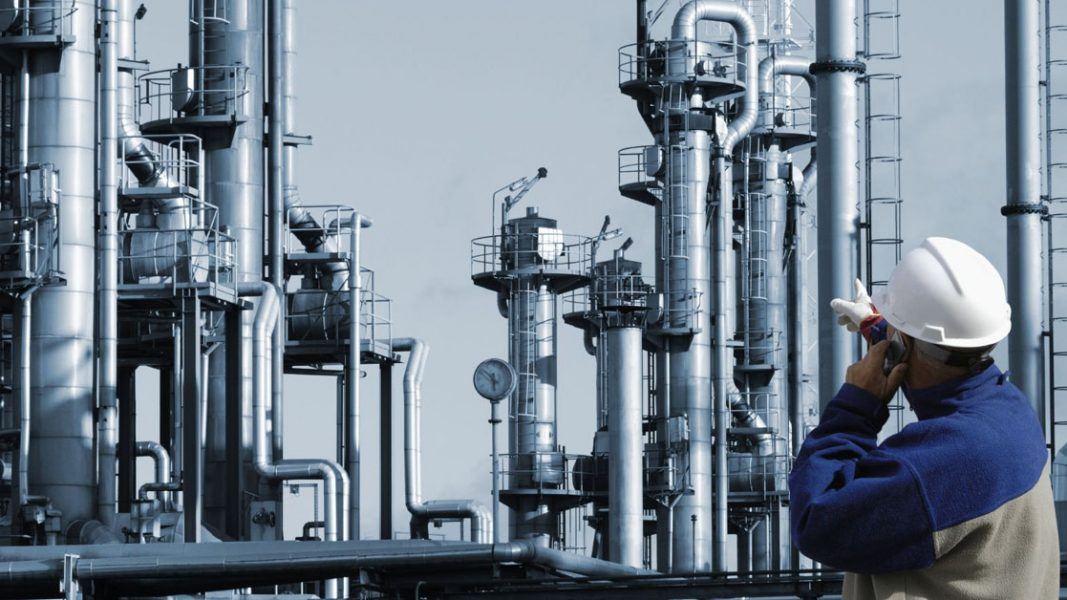 SRJ Technologies to enter Saudi Arabia, targeting lucrative oil and gas projects