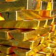 The New Criterion: looking elsewhere for golden value