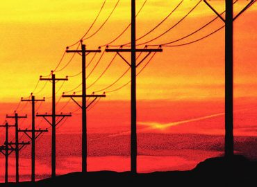 IKE opens door to major US project with $750k power pole contract