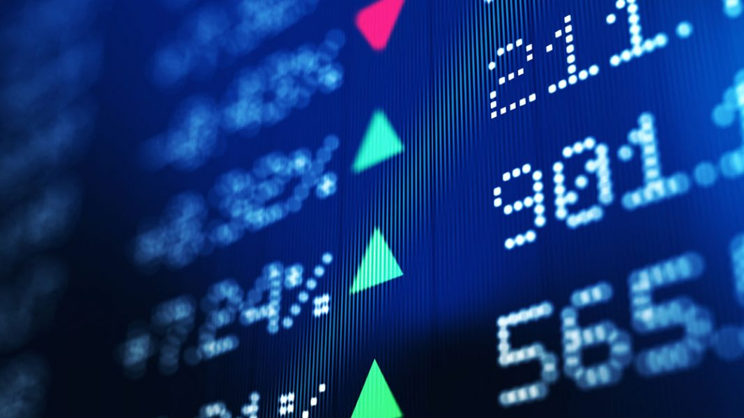 Markets continue to rise