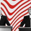 Biden vs Trump – Key policy differences of each Presidential candidate