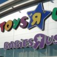 "Funtastic to make eCommerce push with Toys ""R"" Us acquisition"