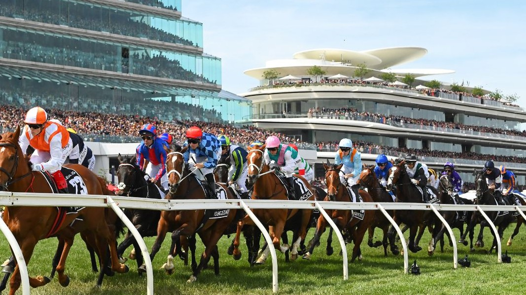 2020 Melbourne Cup: Runner-by-Runner Preview, Analysis and Tips