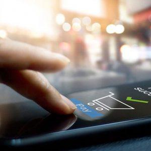 Societal shift away from cash sends Novatti transaction volumes soaring