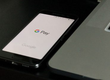 Novatti partners with Google Pay and Samsung Pay for Tap and Go
