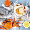 The New Criterion: sizing up the latest seafood IPO