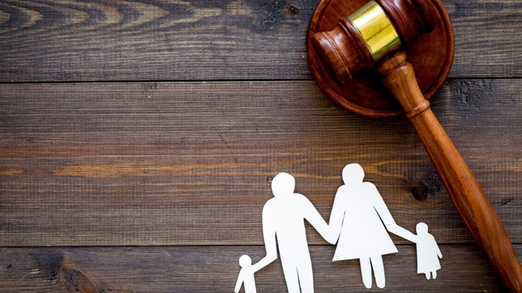 AF Legal adds Gold Coast to national expansion as family law revenues surge