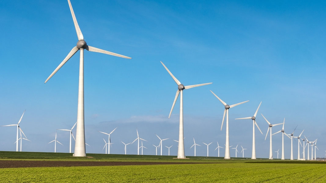 Decmil lands $51m windfarm project in Victoria