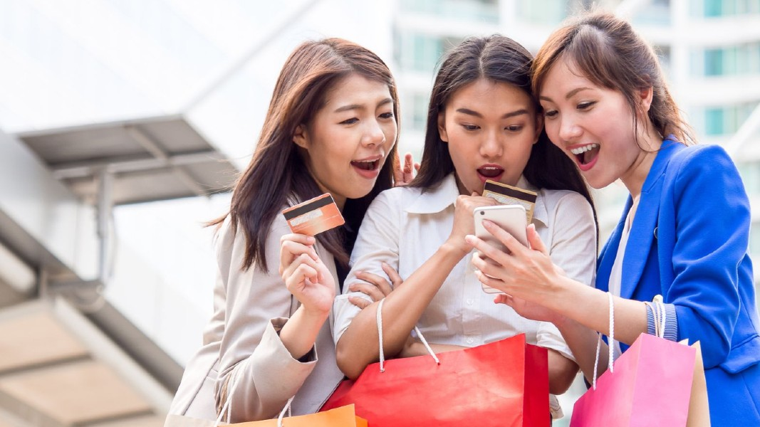 Novatti partners with UnionPay linking digital payments network to 179 countries