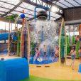 Ingenia expands tourism portfolio with $53m splash acquiring holiday parks