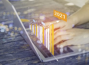 Trading the market in 2021 – The events to watch out for