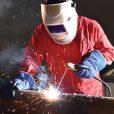 K-Tig confirms entry into US robotics and engineering market