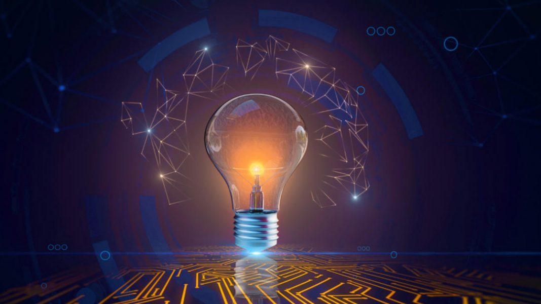 Six small cap ASX tech stocks to watch in 2021